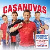 Sommar i Sverige von The Casanovas