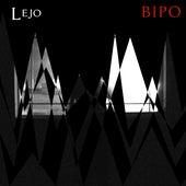 Bipo von Lejo