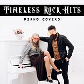 Timeless Rock Hits Piano Covers von Various Artists