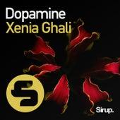 Dopamine by Xenia Ghali