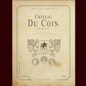 Château du coin 2017 by Les Gars du Coin