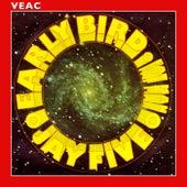Early Bird de The Jay Five