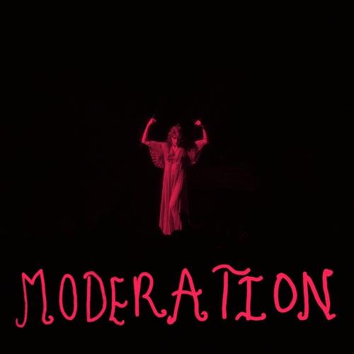 Moderation von Florence + The Machine