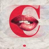 C de Chop Kiss