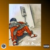 Block Music by Saint300