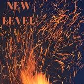 New Level de Ggd