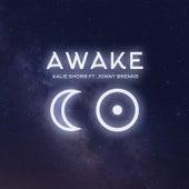 Awake (Pop Mix) by Kalie Shorr