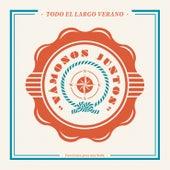 Vámonos Juntos. Canciones para una Boda by Todo El Largo Verano