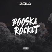 Booska Rocket by Zola