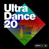 Ultra Dance 20 by Various Artists