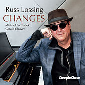 Changes by Russ Lossing
