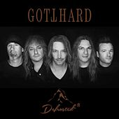 Defrosted 2 by Gotthard