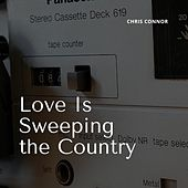Love Is Sweeping the Country von Chris Connor
