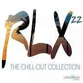 RLX #22 - The Chill Out Collection von Various Artists