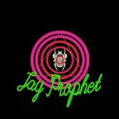 Jay Prophet de Jay Prophet