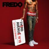 Third Avenue de Fredo