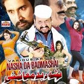 Nasha Da Badmashai de Various Artists