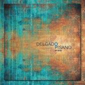 Delgado Pisano (En Vivo) de Fernando Pisano Marcelo Delgado