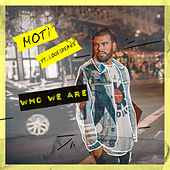 Who We Are de MOTi