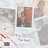 Seven 25 by Tsu Surf