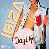 Ibiza DayLife: Beach Beats, EDM Bass Vibes von Various Artists