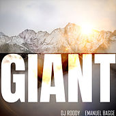 Giant (Garage Bass) by DJ Roody