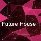Future House 2019 (The Best EDM, Trap, Bigroom, Dirty House, Progressive Trance & Festival Bangers) de Various Artists