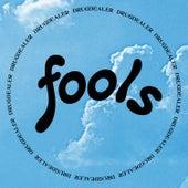 Fools de Drugdealer