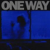 One Way by Kavi