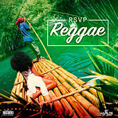 RSVP Reggae von Various Artists