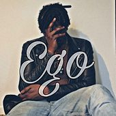 Ego di Sha