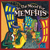 In the Mood for Memphis de Various Artists