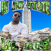 In My State by Lil Pine