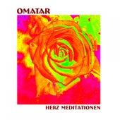 Herz Meditationen von Omatar