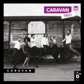 Caravan de Caravan Trio