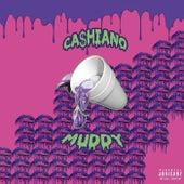 Muddy de Ca$hiano