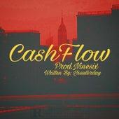 Cashflow by Yesssterday