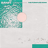 The furniture song by Banfi