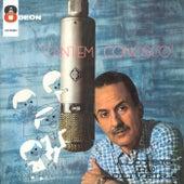 Cante Conosco de Aloysio De Oliveira