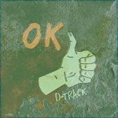 Ok de D-Track