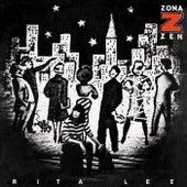Zona Zen de Rita Lee