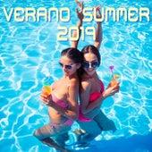 Verano Summer 2019 fra Various Artists