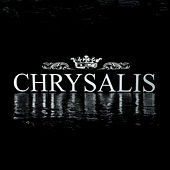 Chrysalis von Empire of the Sun