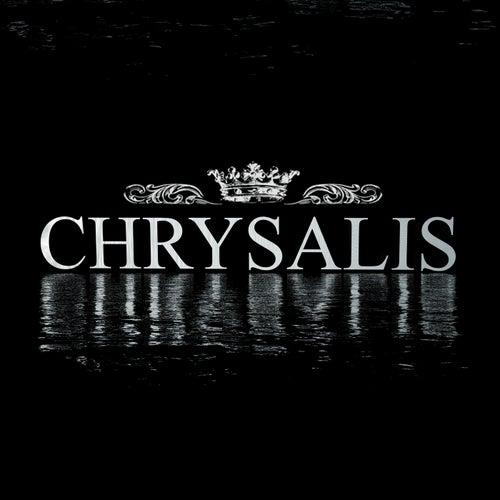 Chrysalis de Empire of the Sun
