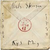 Kys Mig by Niels Skousen