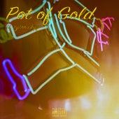 Pot of Gold de Swaed