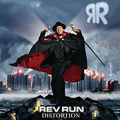 Distortion de Rev Run