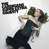 Super Extra Gravity (Remastered) de The Cardigans