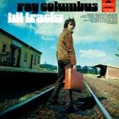 Hit Tracks von Ray Columbus