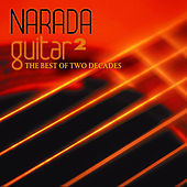 Narada Guitar 2 (The Best Of Two Decades) by Various Artists